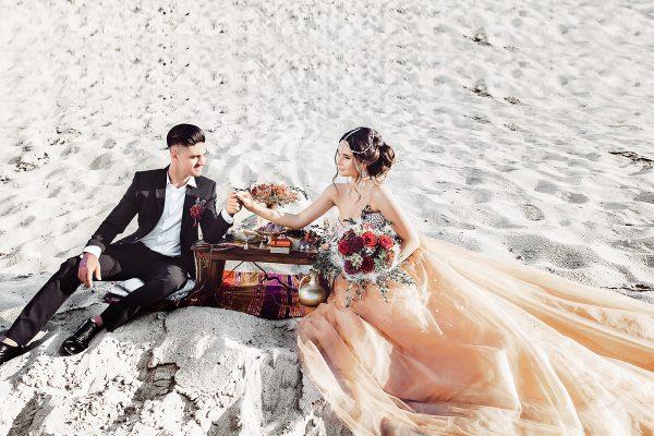 можно и делать свадьбу (жениться) в рамадан
