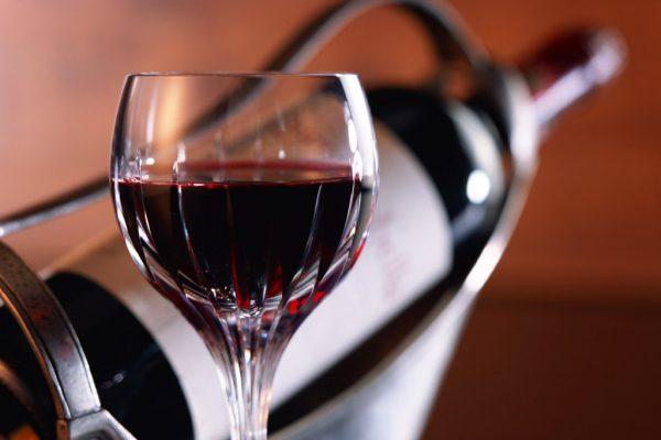 Можно ли употреблять вино в пост