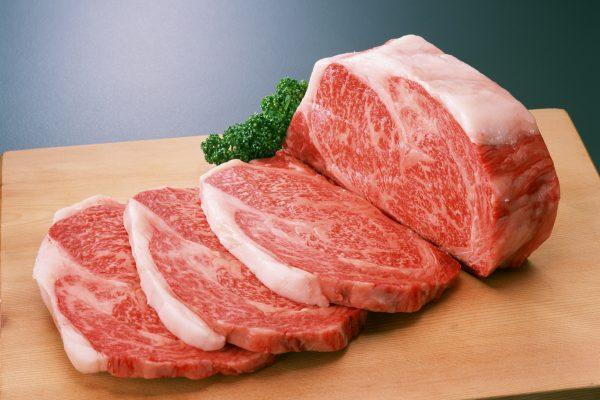 как хранить мясо без холодильника