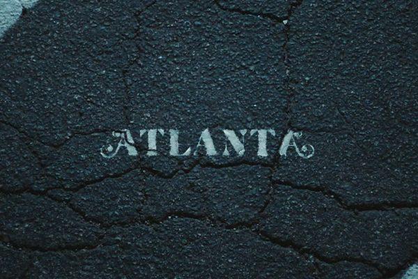 Атланта (сериал 2016)