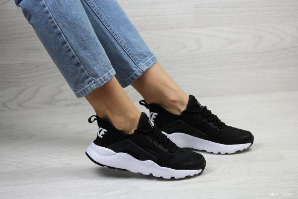 Особенности обуви