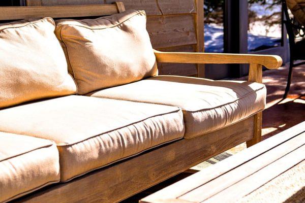 Что выгодней покупать: готовую мебель или мебель под заказ