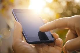 Как преодолеть застой в бизнесе с мобильным приложением?