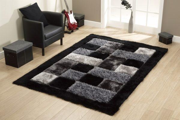 Современный ассортимент ковровых покрытий предлагает нам бесчисленное количество моделей, отличающихся по внешним и техническим характеристикам.