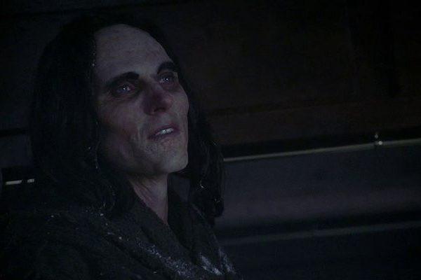 Фильм «Франкенштейн» (2004)