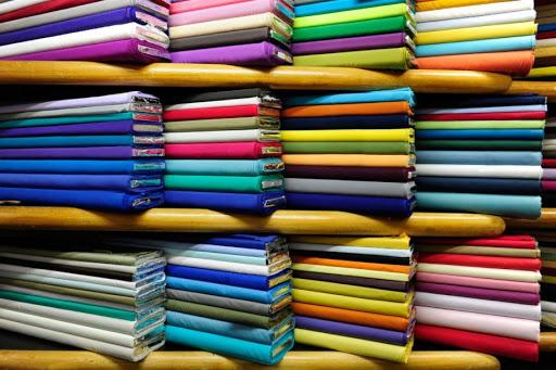 Как сшить штаны султанки